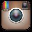 davide cobelli instagram